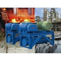 Intensive Roots blower for sewage treatment