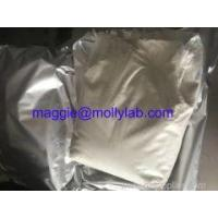 Wholesale AZ-037 AZ037 CAS 832123-21-1 High Purity cannabinoid from china suppliers