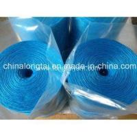 PP Cable Filler Yarn Natural Color Industry and Agriculture Packing Rope