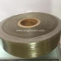 Wholesale PP Cable Filler Yarn Fire Resistant Mica Tape from china suppliers