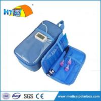 Best Selling Reusable insulin carrying bags for diabetics