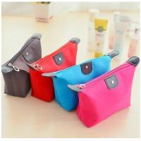 China Cosmetic &Toiletry Bag wholesale