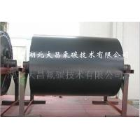 Wholesale Cylinder Teflon spray processing from china suppliers