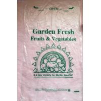 Wholesale BH-134 supermarket food bags from china suppliers