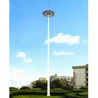 China High-pole Lamps GHD001 wholesale