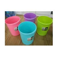 Wholesale Small Plastic Dustbin from china suppliers