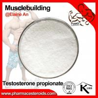 Wholesale Testosterone Series 57-85-2 from china suppliers