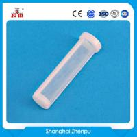 Disposable blood filter