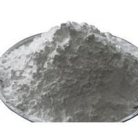 High Aluminum Refractory Mortar