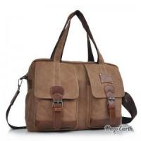 Messenger Bag H003mc-80105