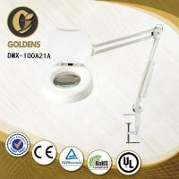 Adjusted magnifying lamp for salon DMX-100A21A Magnifying Lamp