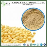 Feed Additives Soybean Extract