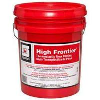 China Spartan High Frontier Thermoplastic Floor Coating -5 Gal. wholesale