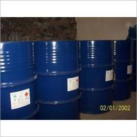 China Dipropylene Glycol Dimethyl Ether wholesale