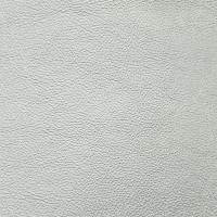 Wholesale polyurethane faux leather for packing from china suppliers
