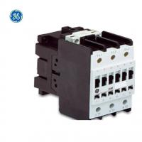 Wholesale geindustrial/GE/C-2000* Starter GE's C-2000 IEC Line Starter from china suppliers