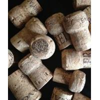Wholesale ARTS & CRAFTS Recycled Champagne Cork - Bag of 100 from china suppliers