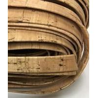 Wholesale ARTS & CRAFTS Cork String - Strip Natural 10mm from china suppliers