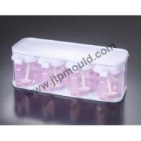 Wholesale Plastic Tableware Mould from china suppliers