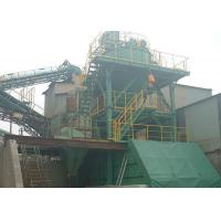 Wholesale NHS fine powder separation equipment from china suppliers