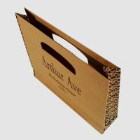 wholesale shopping bags suppliers  Eco-friendly kraft bag