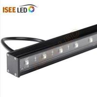 Wholesale DMX512 Pixel Bar Lighting Disco Lamp from china suppliers