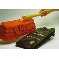 Wholesale The Original California Duster  Wooden Handle (CD005) 4841 from china suppliers