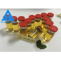 Ripex 225 Mg/Ml Oil Based Testosterone With USP / BP standard