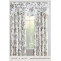 "Wholesale All American Collection New High Quality Curtain 60""x84"" from china suppliers"