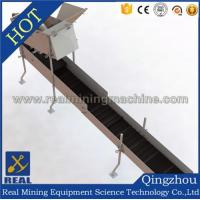Wholesale RM-20 Sluice Box from china suppliers