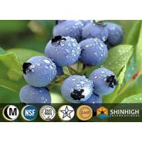 Wholesale Botanical Extract Amino Acids from china suppliers