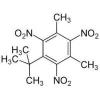 Wholesale M-X (Meta Xylene) from china suppliers
