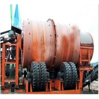 Wholesale MZG Steel Slag Autogenous Mill from china suppliers