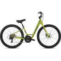 Wholesale Bikes Specialized Roll Sport Low Entry from china suppliers