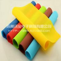 Wholesale Kneading mat silicone mat from china suppliers