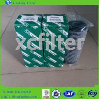 Wholesale STAUFF Hydraulic Oil Filter Element RE-070G10V/2 from china suppliers
