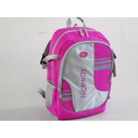 China S14-21 LEISURE BACKPACK wholesale