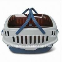 Wholesale Plastic Airline Pet Carrier (PAC-199 ) from china suppliers