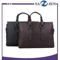 Wholesale Briefcase 2016 Fashion express handbags cheap import leather handbags from china suppliers