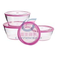 Wholesale plastic-cutlery-mould-23 from china suppliers