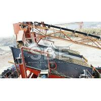 Wholesale Diatomaceous Earth Mill from china suppliers