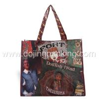 Wholesale PP non woven bag Low Price PP non woven shopping bag from china suppliers