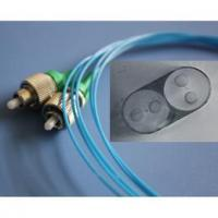 China PM patchcord PM jumper wholesale
