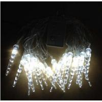 Wholesale 5M 20 Led Icicle Light from china suppliers