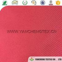 Wholesale Factory directly wholesale compound fabrics from china suppliers