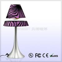 Floating lamp W6082-M1-26
