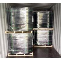 Wholesale MEKO Anti-skinning Agent For Paint & Coating from china suppliers