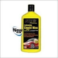 Wholesale Car Care Products Premium Liquid Wax from china suppliers