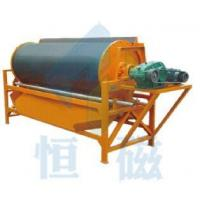 Wholesale CTS downstream wet type preselected machine from china suppliers