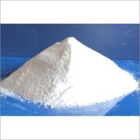 Wholesale Acetic Acid Glacial Product Code21 from china suppliers